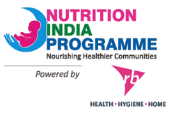 Outlook Poshan � All about nutrition in India